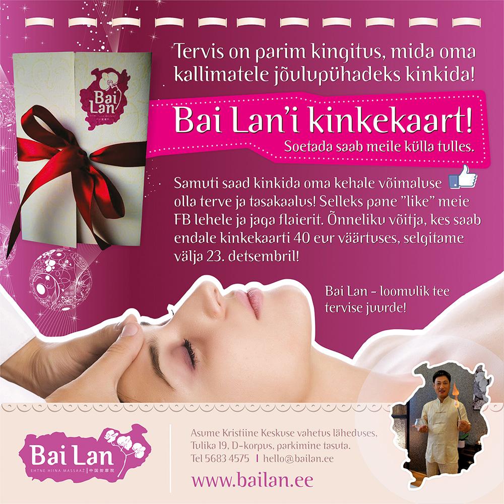 Bai_Lan_kinkekaart_facebook_det2013