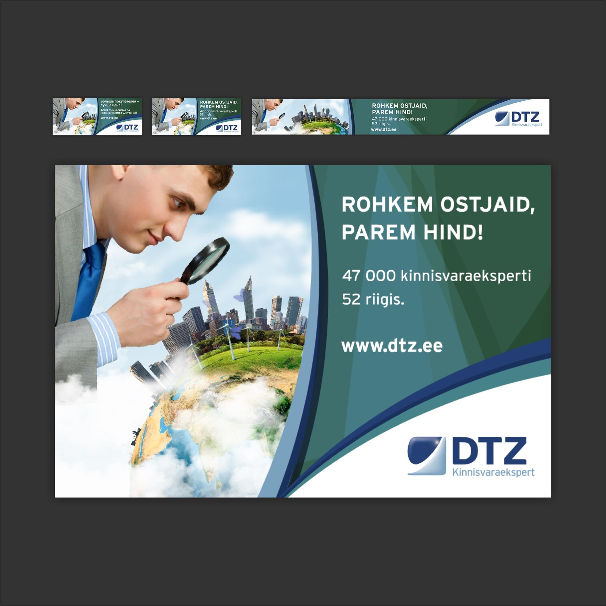 DTZ_bannerid