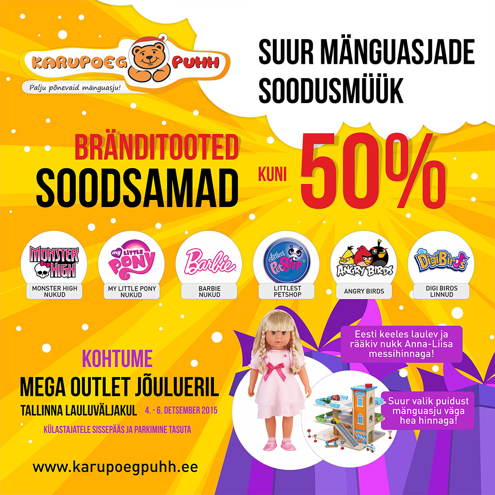 MEGA_OUTLET_FB_det2015