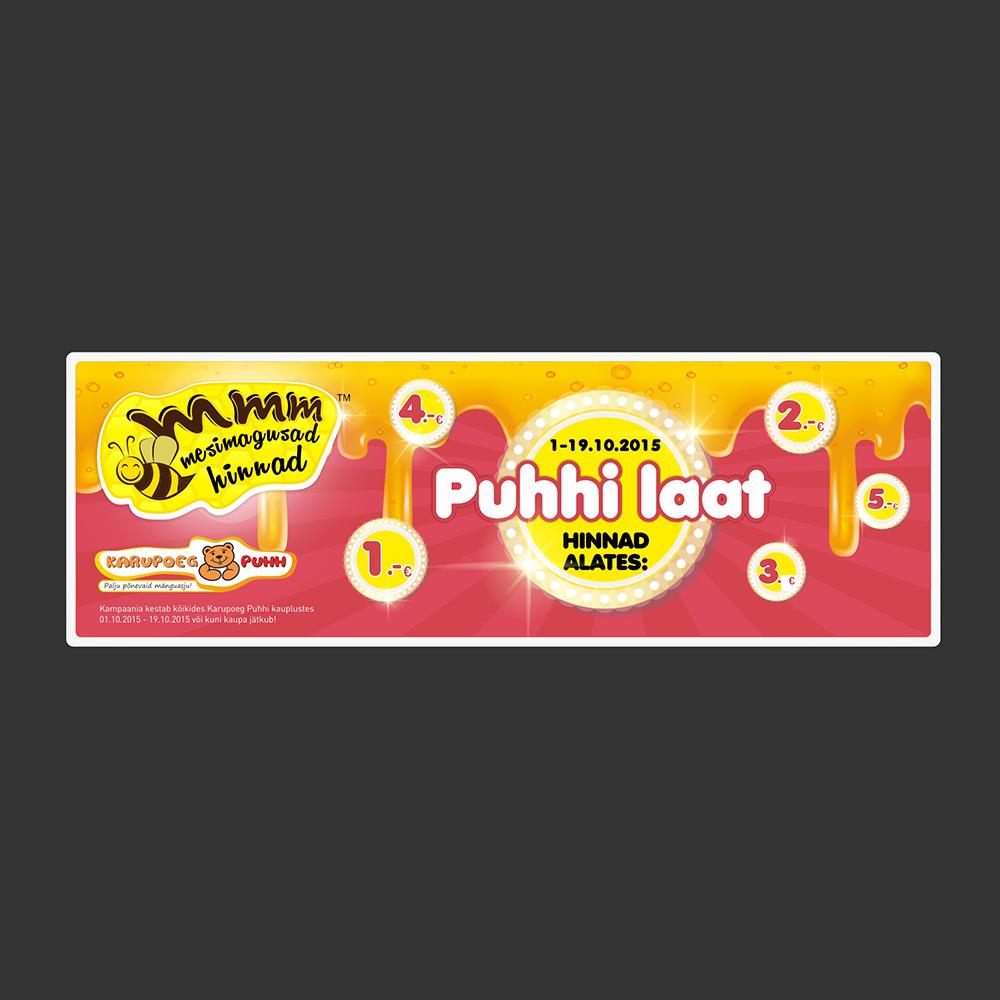 PuhhiLaat_banner