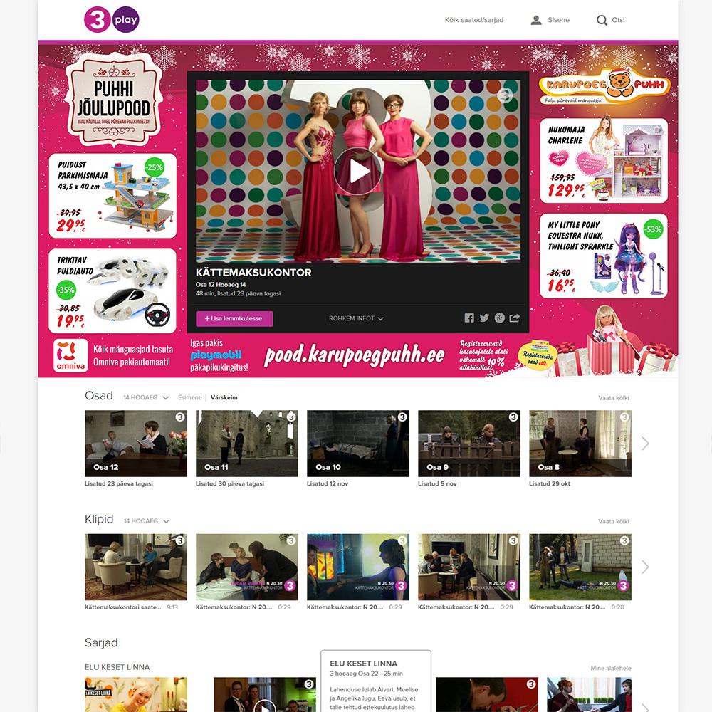 TV3_Play_skin
