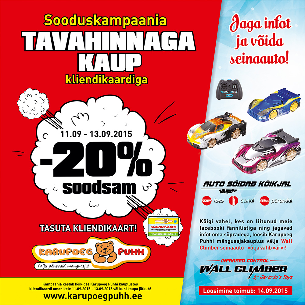 Tavahinnaga_kaup-20_sept_2015_facebook