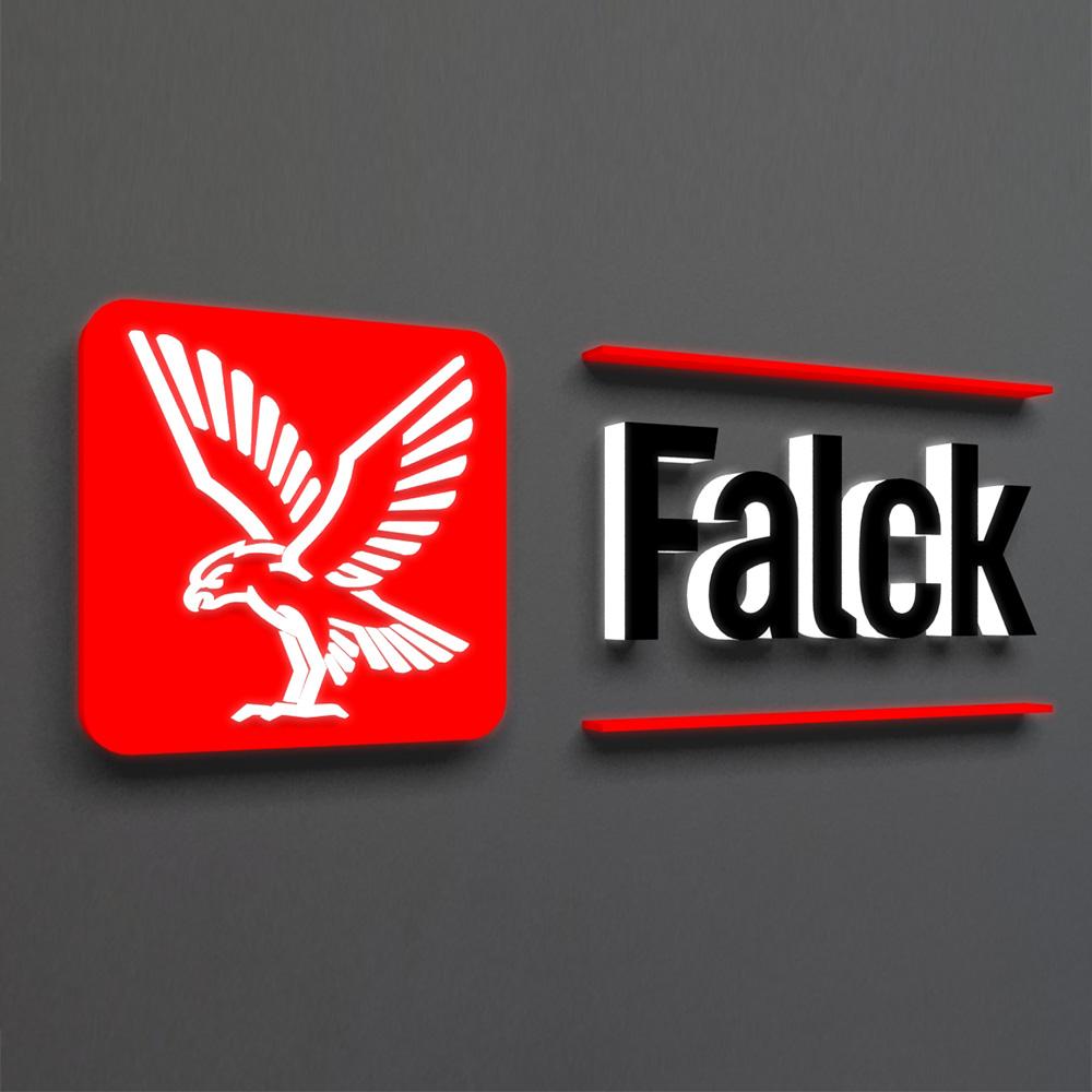falck_valgusreklaam