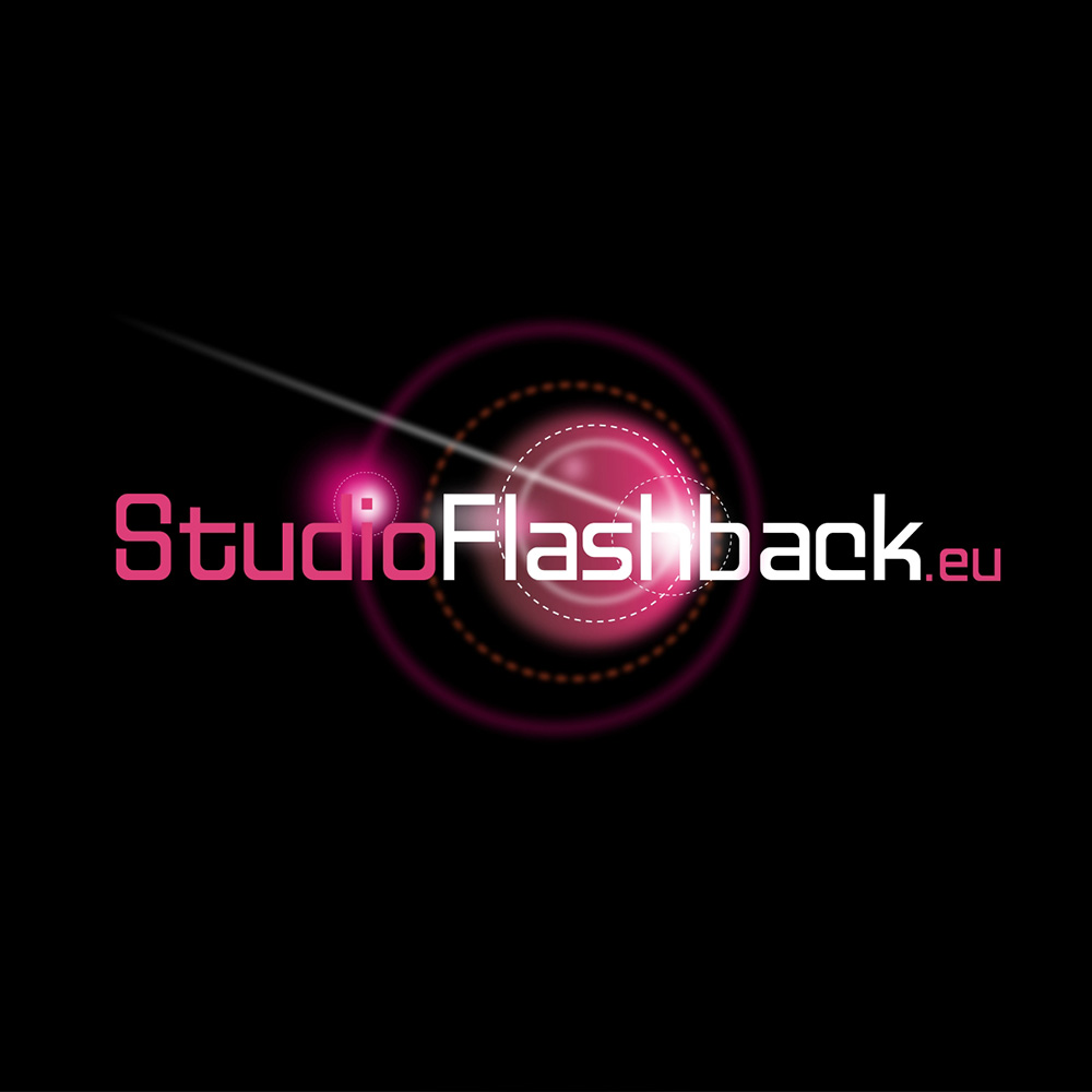 Studio-Flashback