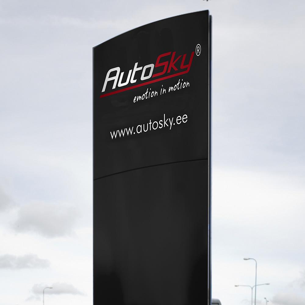 autosky_post